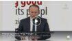Shkëputje nga emisioni ''Rruga Drejt'', ku i ftuar ka qenë kryetari i partisë politike AlternAtivA, Afrim Gashi.