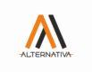 AlternAtivA - Forumi i Gruas Tetovë: Shpifjet nuk e lëkundin rrugën tonë