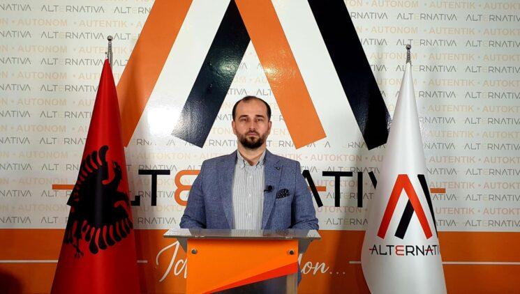 AlternAtivA: Bujq nuk janë vetëm ata nga Strumica e Kryeministrit dhe nga Prespa e ministrit të Bujqësisë