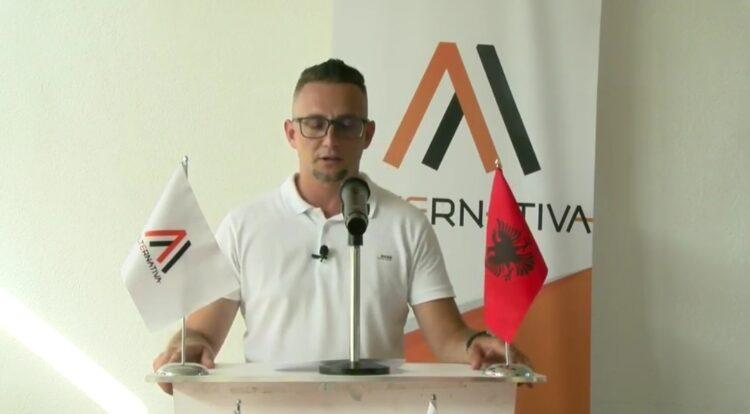 Alternativa – Dega Kumanovë: A është vonimi i legalizimit të shtëpive vendim politik?