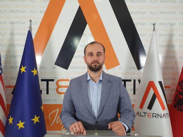 Koalicioni AlternAtivA & Aleanca për Shqiptarët: Falja e borxheve të komunave është stimulim i paaftësisë dhe korrupsionit