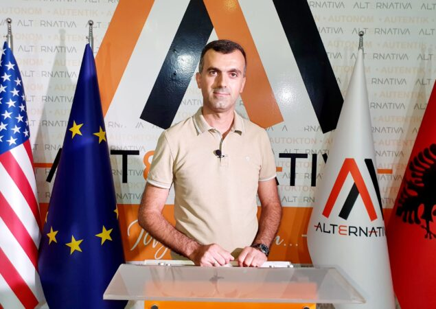 AlternAtivA: Urgjentisht të vihen në funksion autobusët e transportit publik në Tetovë